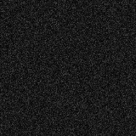 wilsonart graphite nebula - photo #12